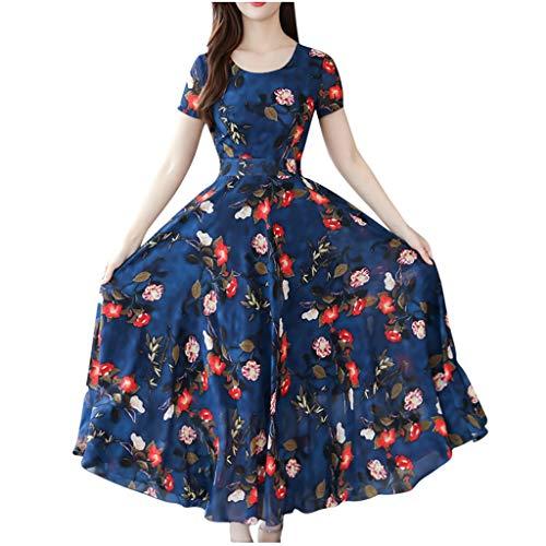 Top 10 Dresses Plus Size Women Party Dress – Personal Fans