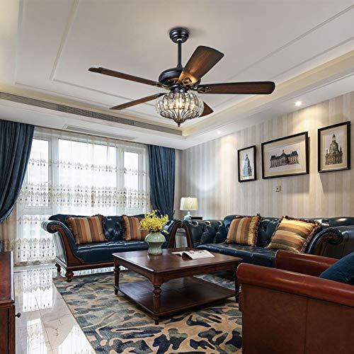 Top 10 110V LED Light Strip – Ceiling Fans