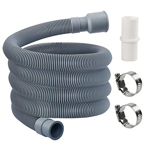 Top 10 Drain Hose Extension Kit – Dishwasher Parts & Accessories