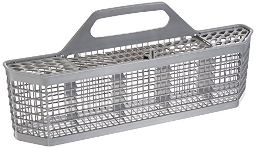 Top 10 Ge Profile Series Dishwasher – Kitchen & Dining Features