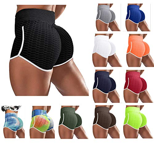 Top 10 Activewear for Women Leggings – Carpet & Upholstery Cleaning Machines Accessories