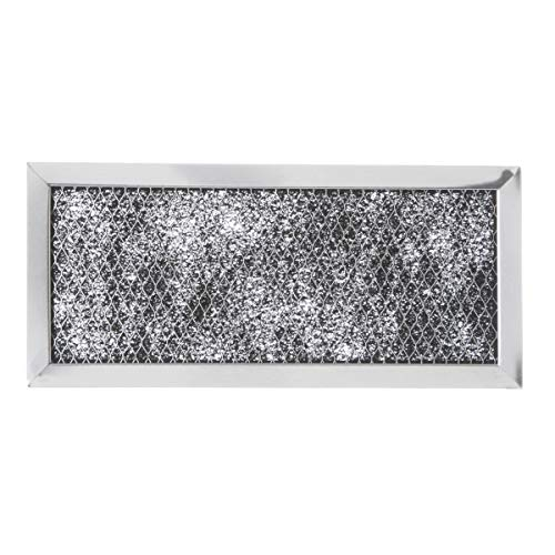 Top 6 GE Microwave Charcoal Filter – Microwave Replacement Filters