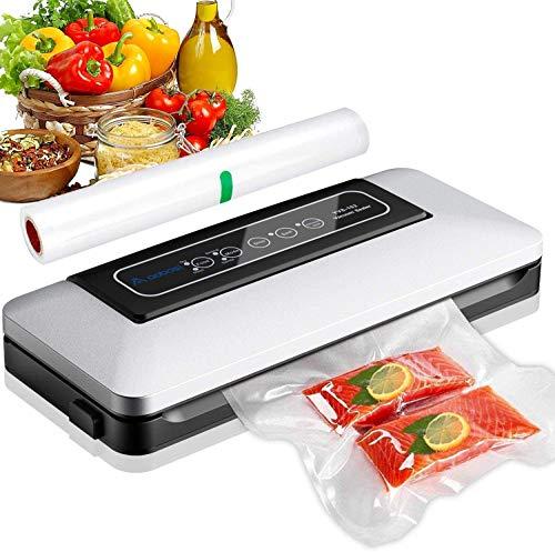Top 10 Food Saver Machine Prime Day Deals – Vacuum Sealers