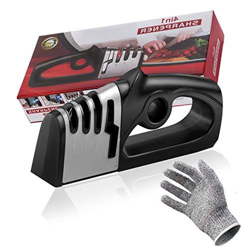 Top 10 Shears Kitchen Scissors – Knife Sharpeners