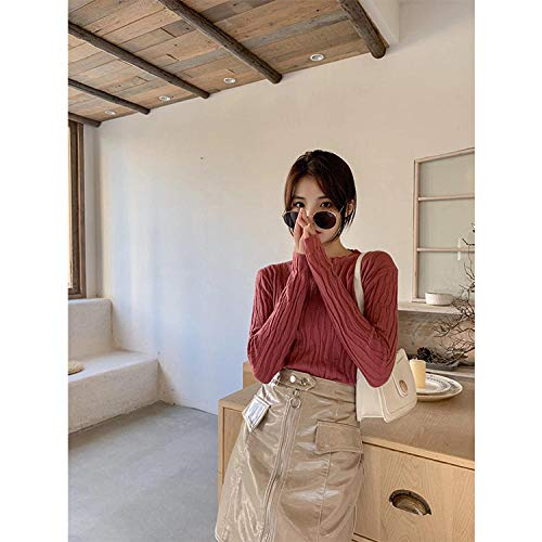 Top 9 Rust Womens Top – Kitchen & Dining Features