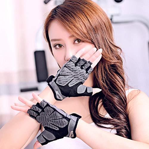 Top 10 Weights Gloves Women – Kitchen & Dining Features