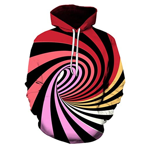 Top 10 Graphic Hoodies for Men Pullover – Ceiling Fan Pull Chain Ornaments