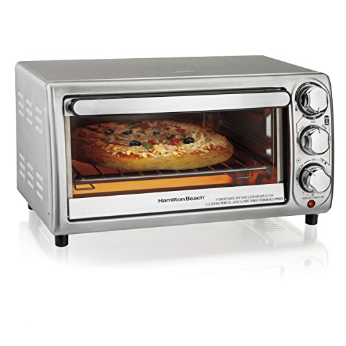 Top 8 Electric Toaster Oven Hamilton – Toaster Ovens