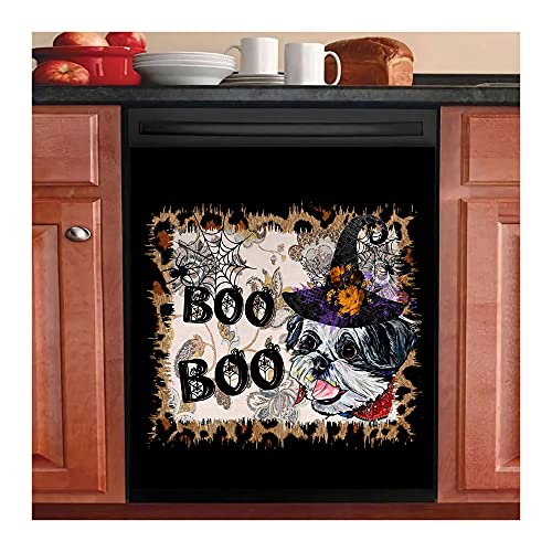 Top 10 Anniversary Scrapbook Stickers – Dishwasher Replacement Hoses