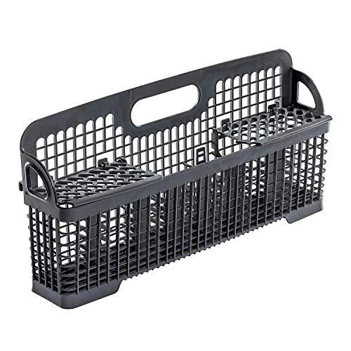 Top 7 Kitchenaid Silverware Basket Replacement – Dishwasher Replacement Baskets