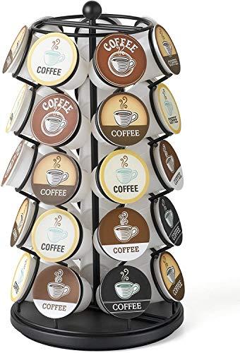 Top 10 Bar Counter Table Set – Coffee Pod Holders