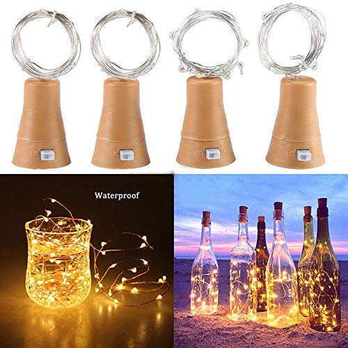 Top 10 Lanterns for Wedding – Electric Skillets
