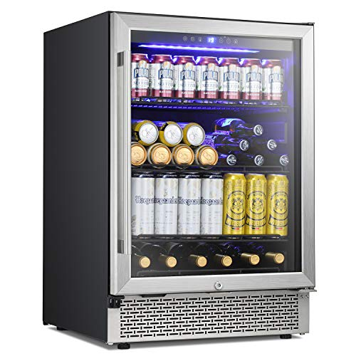 Top 10 24 Inch Light Bar – Beverage Refrigerators