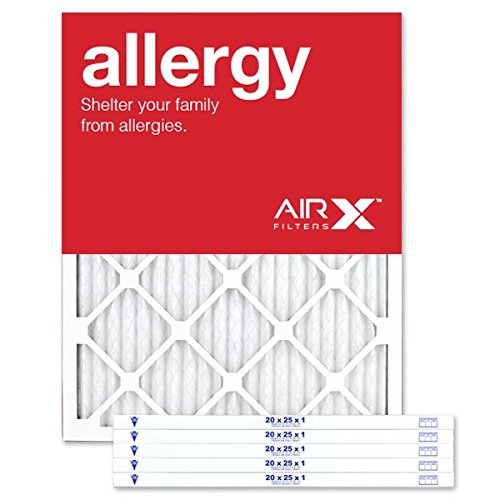 Top 10 A/C Filters – Air Conditioner Replacement Filters