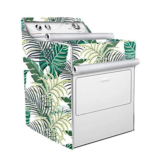 Top 9 Washer Machine Toploader – Washer Parts & Accessories