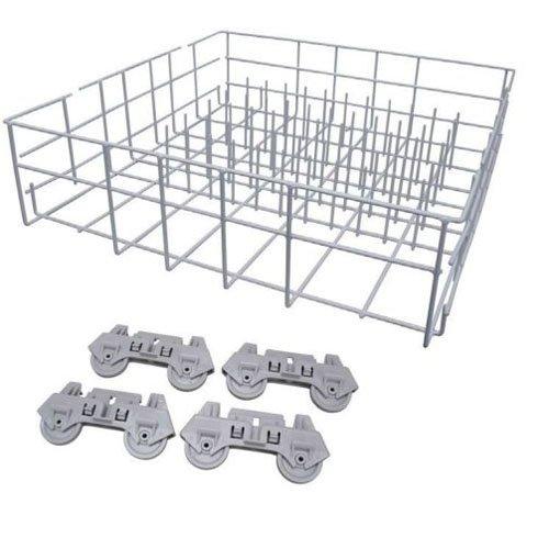 Top 9 Jenn Air Dishwasher – Dishwasher Parts & Accessories