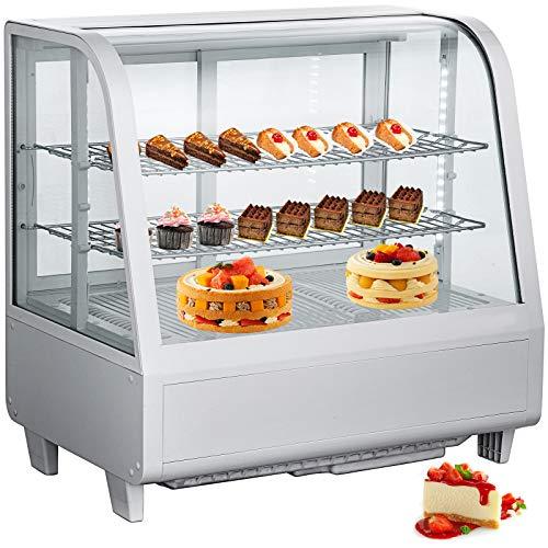 Top 9 Countertop Refrigerator Display – Compact Refrigerators