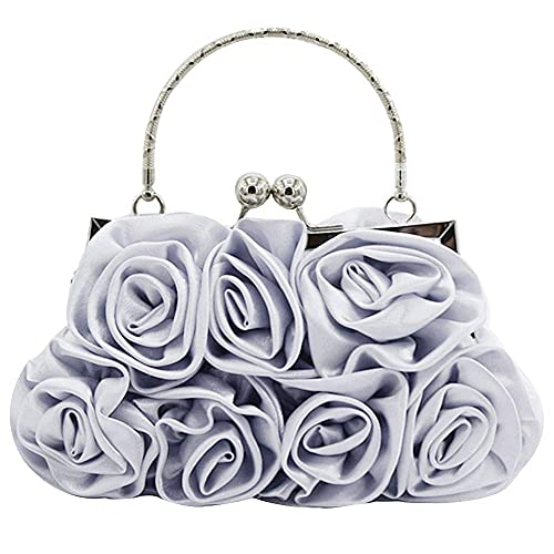 Top 10 Handbags for Women Clearance – Replacement Handheld Vacuum Bags