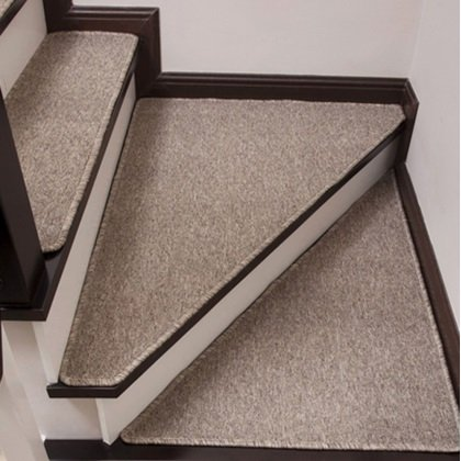 Top 10 Stair Treads Carpet – Household Carpet Cleaners