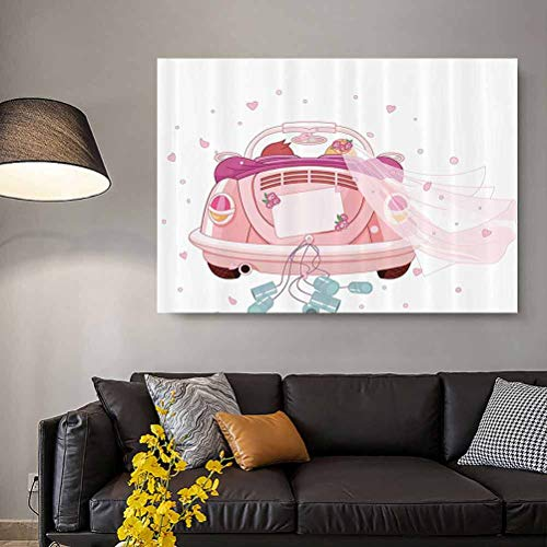 Top 9 Photo Wall Decor – Electric Woks