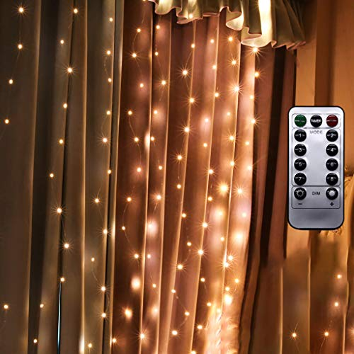 Top 8 Fairy String Lights – Portable Air Conditioners