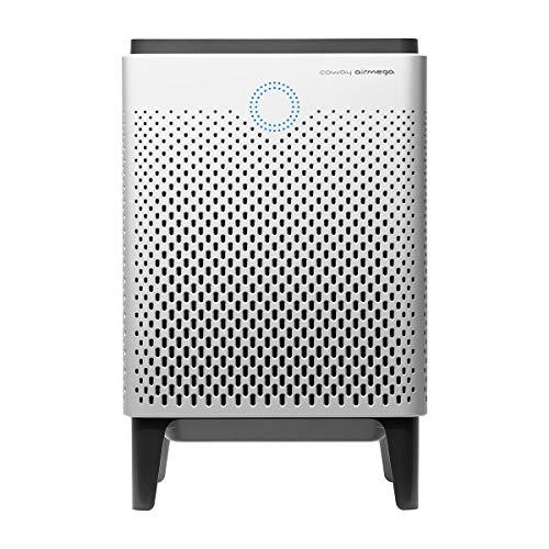 Top 10 Blue Stars Medc200xw1 – HEPA Filter Air Purifiers