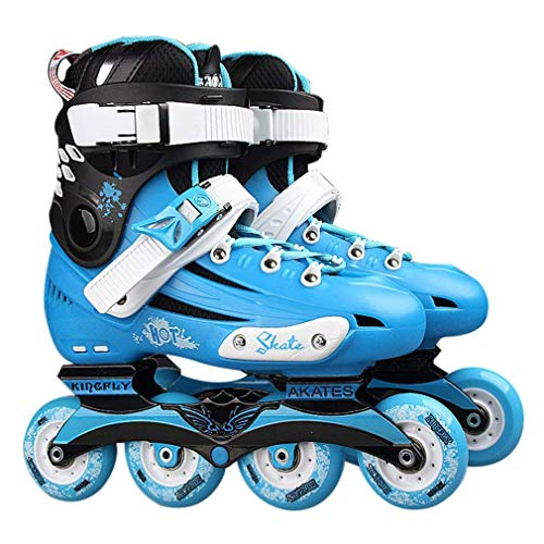 Top 9 Roller Skates for Adults – Kitchen Small Appliances