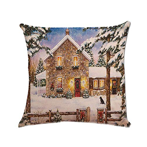 Top 10 Cushion Cover 18×18 – Portable Air Conditioners