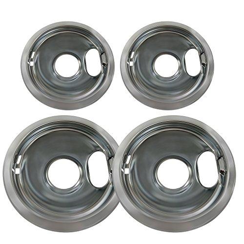 Top 7 Maytag Stove Drip Pans – Range Replacement Drip Pans