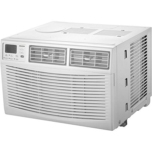 Top 10 Capacitor for Air Conditioner – Window Air Conditioners
