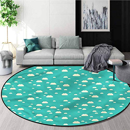 Top 9 Rugs Small Fluffy – Household Carpet Spot Cleaning Sprays
