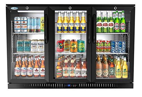 Top 10 Bar Back Cooler – Compact Refrigerators