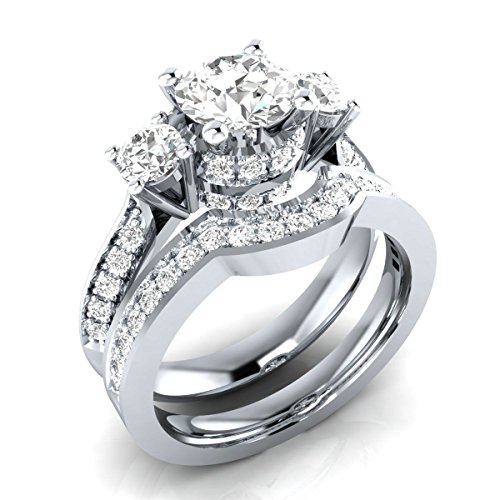Top 10 Fashion Jewelry For Women Sets – Personal Fans
