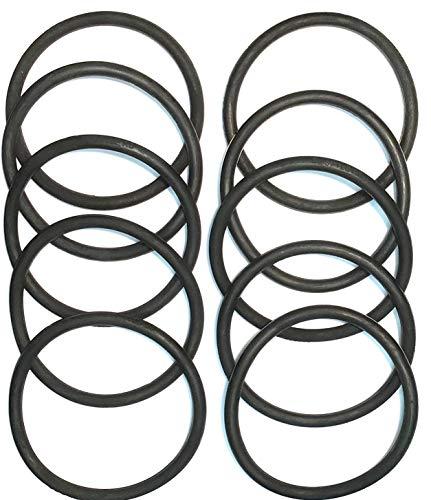 Top 6 Sanitaire Vacuum Belts – Vacuum Belts