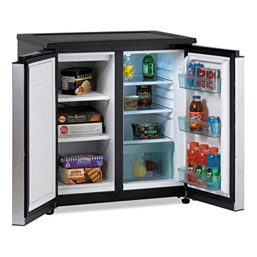 Top 10 Side By Side Fridge Freezer – Refrigerators