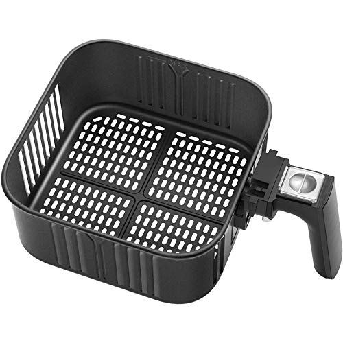 Top 10 Air Fryer Basket Replacement – Deep Fryer Parts & Accessories