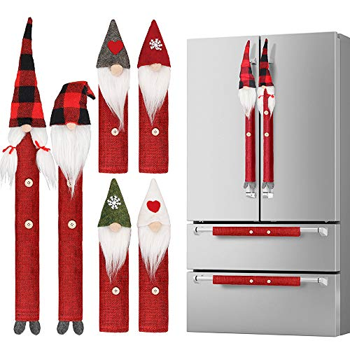 Top 10 Christmas Decorations Clearance – Refrigerator Replacement Handles