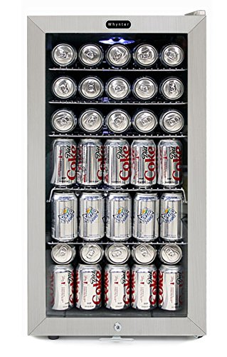 Top 10 Lockable Beverage Refrigerator – Beverage Refrigerators