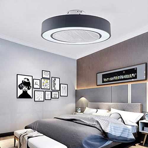 Top 10 LED Lights for Bedroom – Ceiling Fans