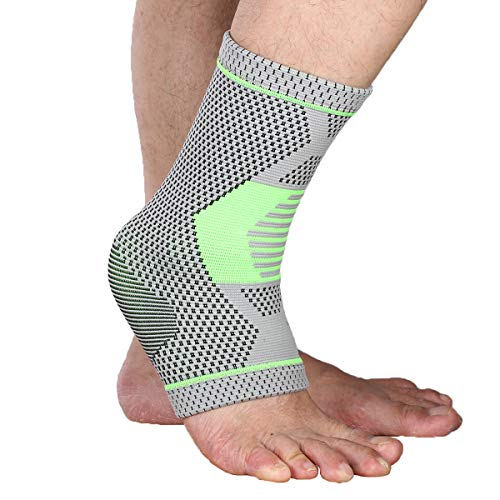 Top 10 Supports for Plantar Fasciitis – Upright Vacuum Cleaners