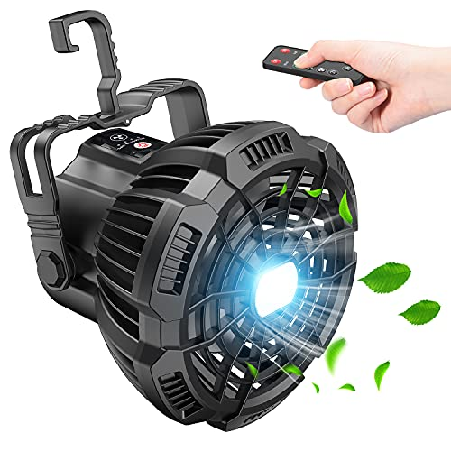 Top 9 Lantern Flashlight Rechargeable – Personal Fans