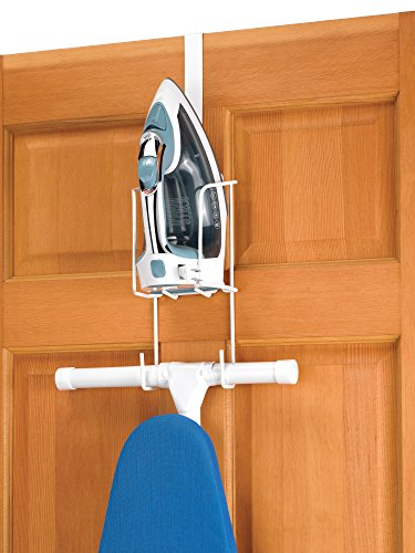 Top 10 Hook Hanger for Closet – Clothes Ironing Accessories