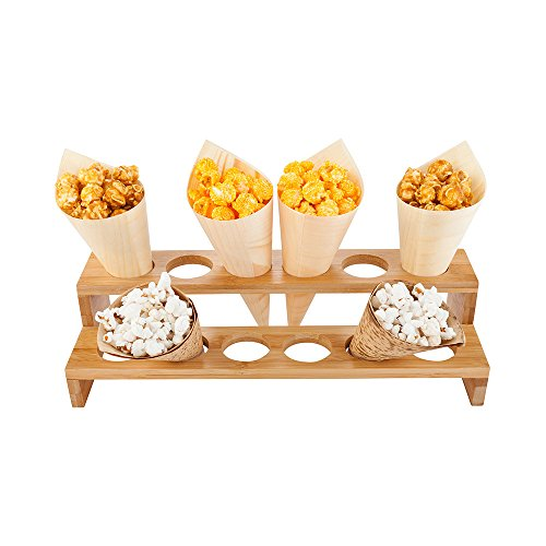 Top 9 Plate Display Stands Large – Milk Frothers