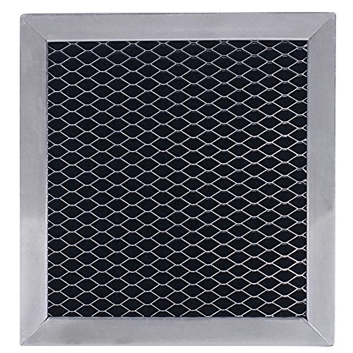 Top 8 Charcoal Filter Microwave – Kitchen & Dining Features