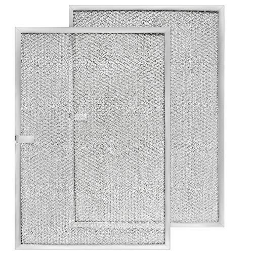 Top 9 Imperial Range Hood Filter Replacement – Range Hood Filters